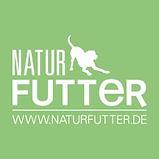 Naturfutter_Logo_HellGruen.jpeg