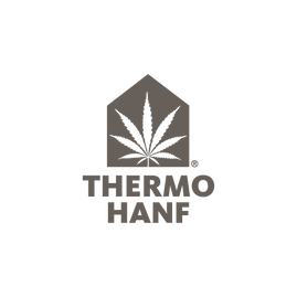 thermo-natur-logo.png