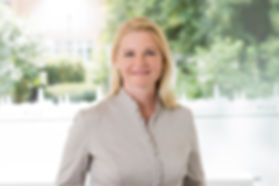 Agnes Hellmann Hamburg