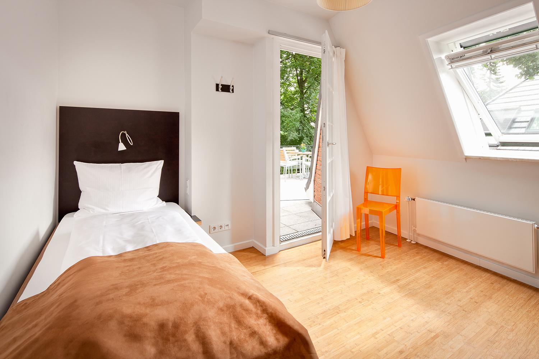 gaestehaus-der-elb-lounge-einzelzimmer