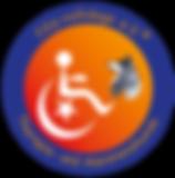 logo_rollidogs_18.png