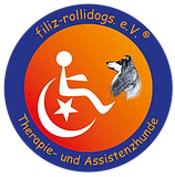 logo_rollidogs_18.png