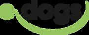 logo_edogs_RGB.png