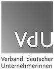 Logo_verband-deutscher-unternehmerinnen.