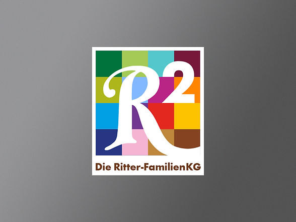 R2-Logo-goodmood.jpg