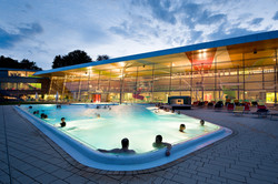 Bodensee Therme
