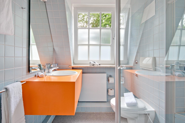 gaestehaus-der-elb-lounge-bad-2