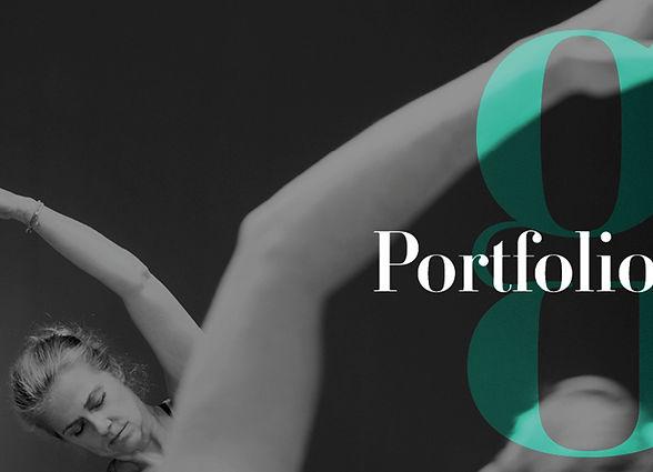 website-yoga-meets-friends-2 Kopie.jpg