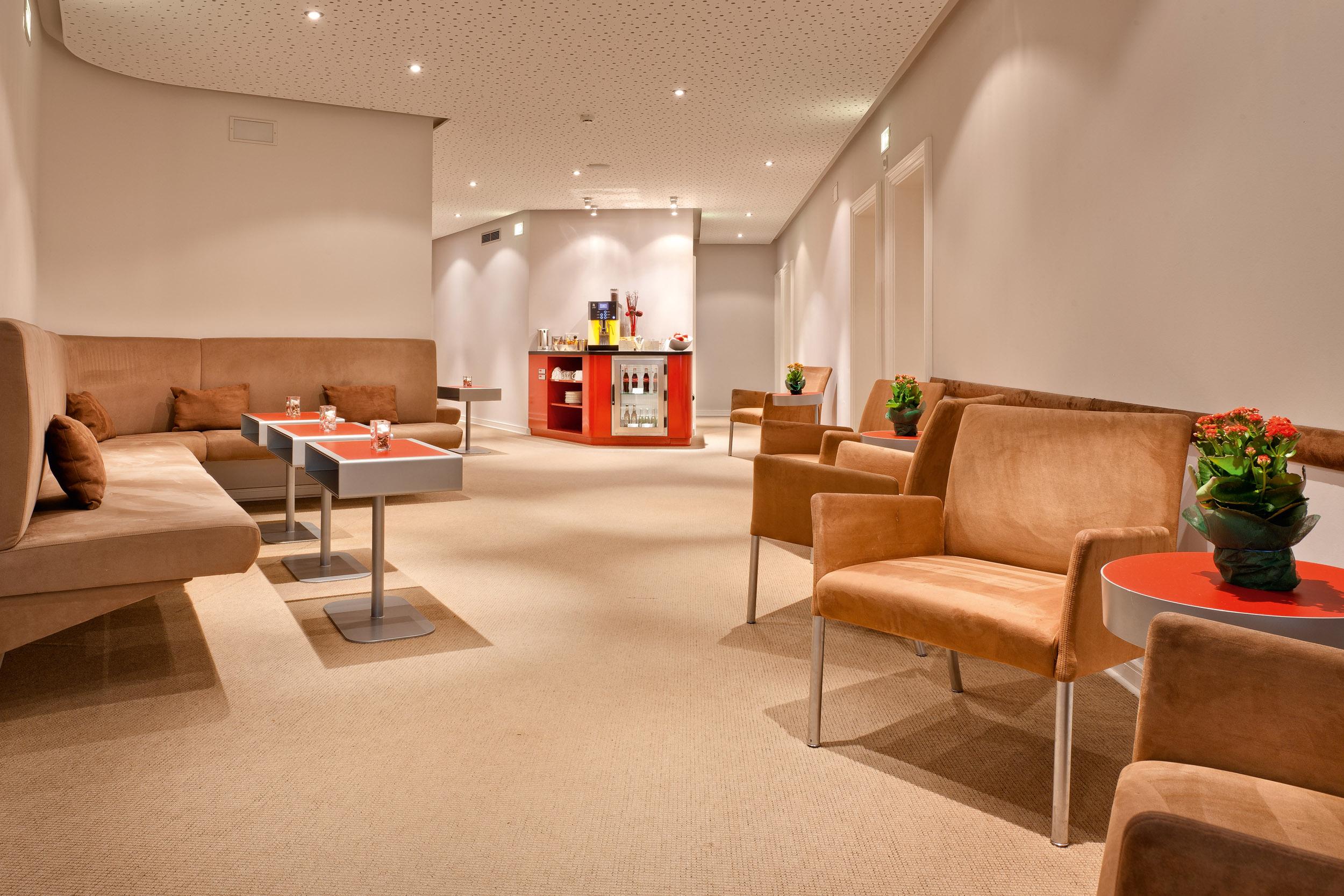 gaestehaus-der-elb-lounge-lounge