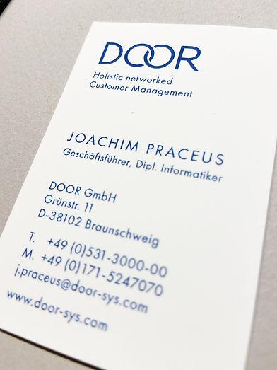 goodmood-door-vk-1.jpg