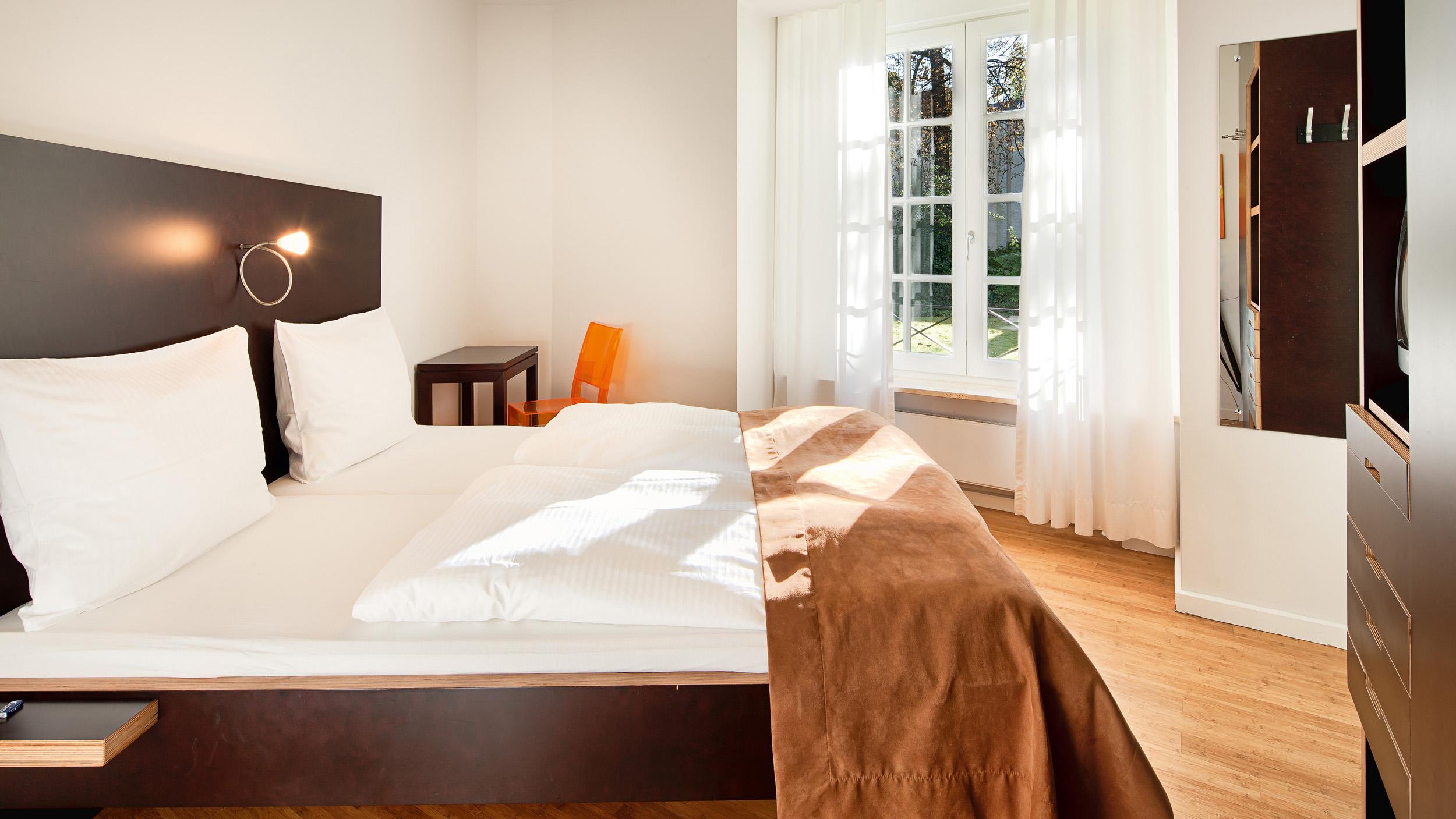 gaestehaus-der-elb-lounge-doppelzimmer