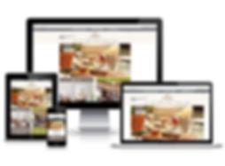 web-projekte-hotel-zumnorde.jpg
