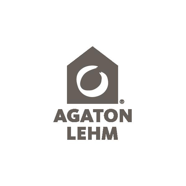 agaton-lehm-logo.png