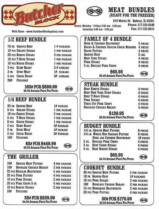 ButcherBlockMeatBundle2014_A.jpg