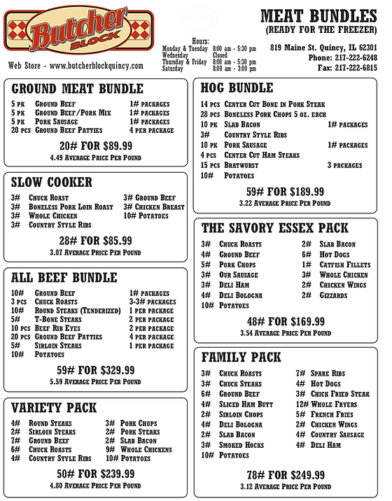 ButcherBlockBundles2June2021.png