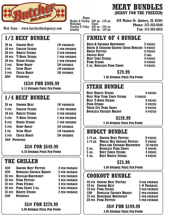 ButcherBlockBundles1June2021.png