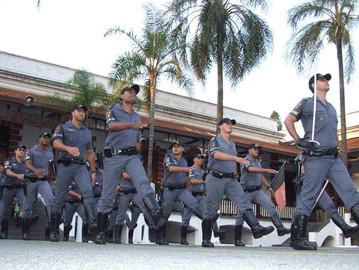 Liberação de transporte intermunicipal para policiais é aprovado em Comissão da Assembleia