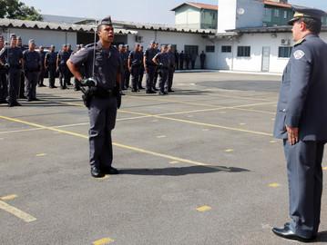 Pelo fim das falsas denúncias contra os policiais militares!