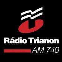 Na rádio: Coronel Camilo estará ao vivo no Programa Metrópole em Foco