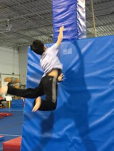 Urbanastics boy jumping.PNG