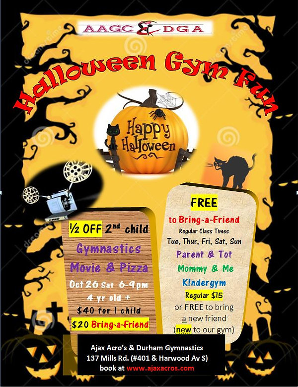 Halloween 2018 flyer.JPG