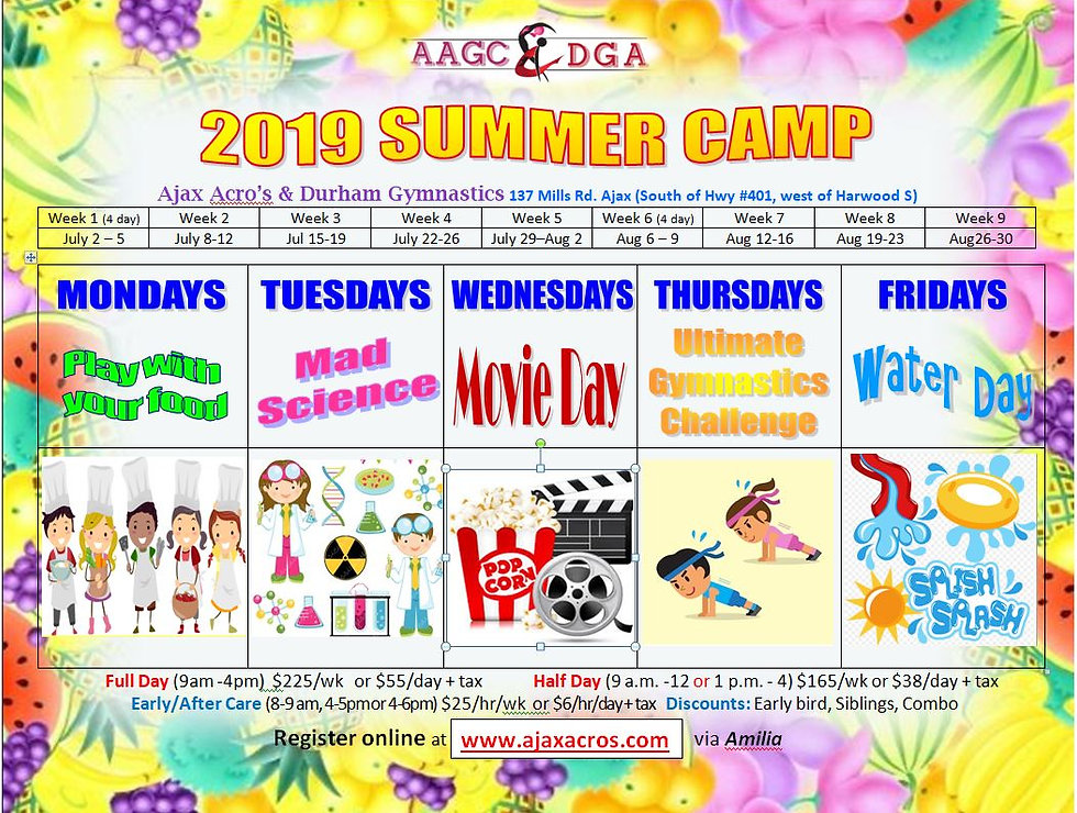 2019 Summer Camp Poster V.1.JPG