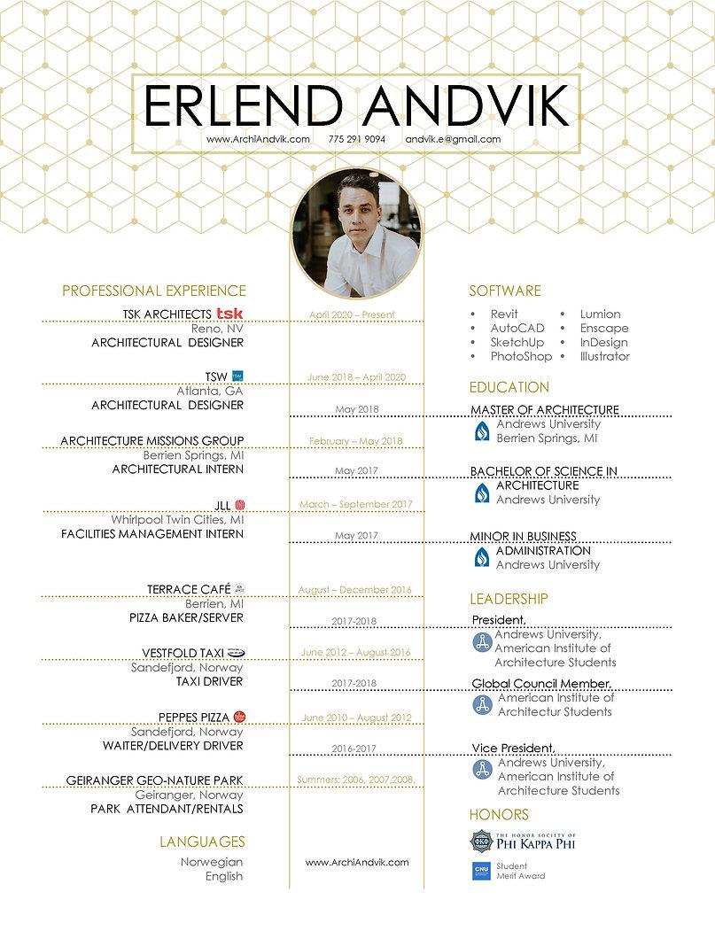 Erlend Andvik - Resume - 07-20-2021 - 2.jpg