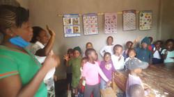 GenWon Education 2