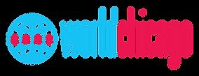 WorldChicago_logo.png