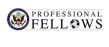 libc-professional-fellowship-program-201