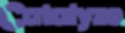 Catalyze-Logo-color.png