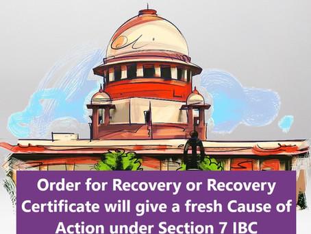 Case Analysis: Dena Bank vs. C. Shivakumar Reddy
