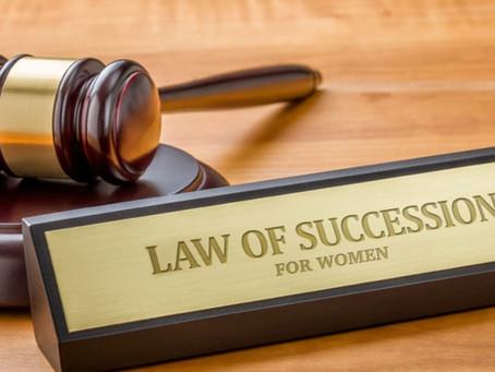 Case Analysis: Vineeta Sharma v. Rakesh Sharma and Ors. (SC)