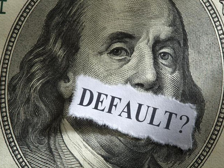Benefits and Implications of Increased Threshold Limit of Default under Section 4 of IBC.