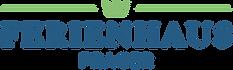 Ferienhaus_Prager_Logo_2020_rgb.png