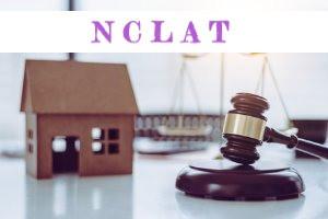 Case Analysis: Sushil Ansal v. Ashok Tripathi & Ors. (NCLAT)
