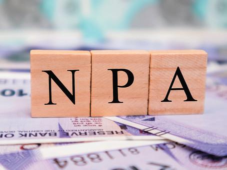SARFAESI Act, 2002 and the Plight of Borrowers