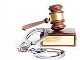 memphis-intercourse-crime-lawyer-on-tenn