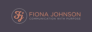 Fiona Johnson-05 copy.jpeg