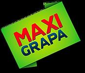 Maxigrapa-Proveedor-de-papeleria-todo-oa