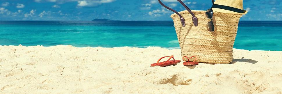 Beach-Bag-Essentials-Cover-1400x500.jpg