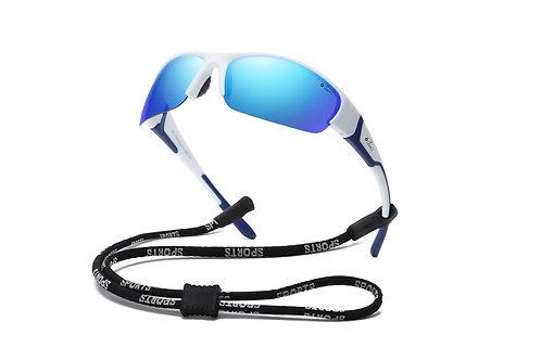 TR78 Polarized Sports Sunglasses