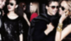 Micheal-Kors-Sunglasses.jpg
