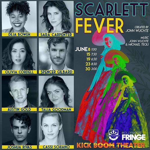 scarlett-cast-promo.jpg