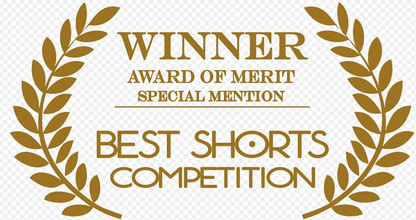 BEST SHORTS COMPETITION.jpg