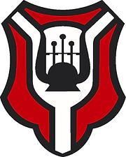 Wappen-2004.bmp