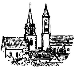 Kirchen-2004.jpg