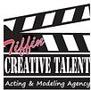 Tiffin Creative Talent