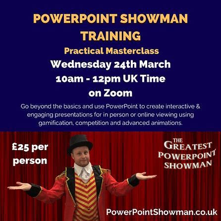 POWERPOINT SHOWMAN TRAINING.png