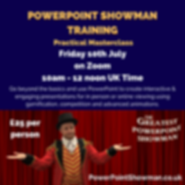 POWERPOINT SHOWMAN TRAINING (1).png
